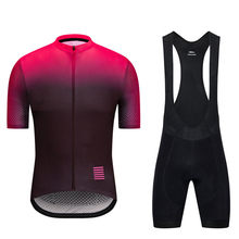 2019 Pro Team Cycling Clothing Road Roupa Bike Wear Racing Bicycle Clothes Mens Cycling Jersey Set Summer Ropa Maillot Ciclismo все цены