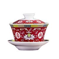 https://i0.wp.com/ae01.alicdn.com/kf/H6fb4a20c50584c7ebfe8cea0de7c766cc/240ml-Gaiwan-Porcelain-เซราม-คชาชามจานรองช-ดชา-Tureen-Teaware-Kitchen-Drinkware-ถ-วย-Master-งานฝ-ม-อตกแต.jpg