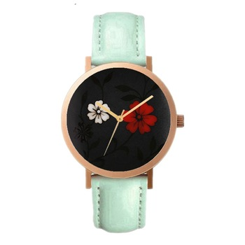 2020 Casual Luxury Belt watch Women Wristwatches Ladies Dress Watch New Female Clock Gift
