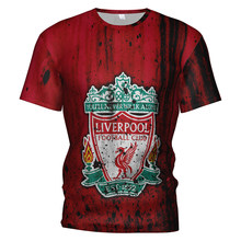 new arrivals cb80e 6f982 Popular Liverpool Jersey-Buy Cheap Liverpool Jersey lots ...