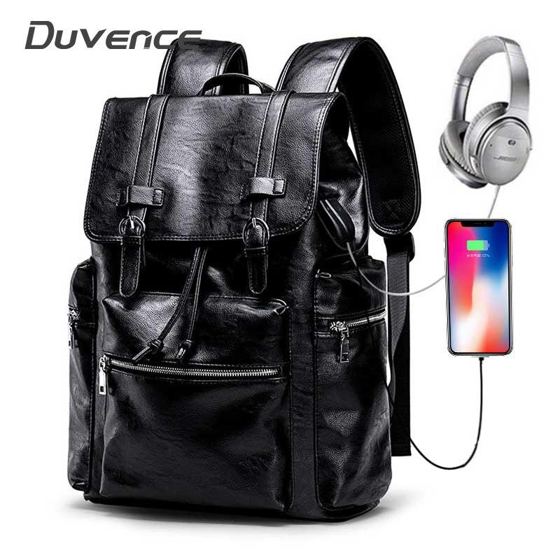 Anti Theft рюкзаки мужская сумка 2019 Мода Школьный Рюкзак USB зарядка рюкзаки рюкзак мужской путешествия человек|Рюкзаки|   | АлиЭкспресс