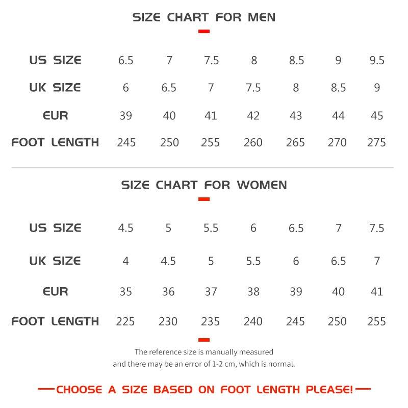 Xtep Clound femmes chaussures de course femme lumière respirant baskets sport marche athlétique maille Sneaker chaussures 981318110772 - 6