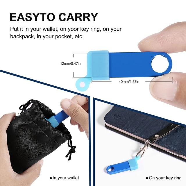 metal memoria usb flash drive 32GB pendrive 128GB 64GB waterproof pen drive 16GB 8GB flash usb 2.0 cle usb stick key Custom logo 6