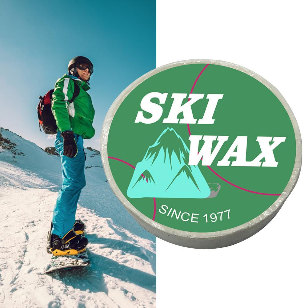 Ski Wax Snowboard Parts Adults Skiing Ski Clubs Junior Racing Training Ski Tools Snowboard Equipment
