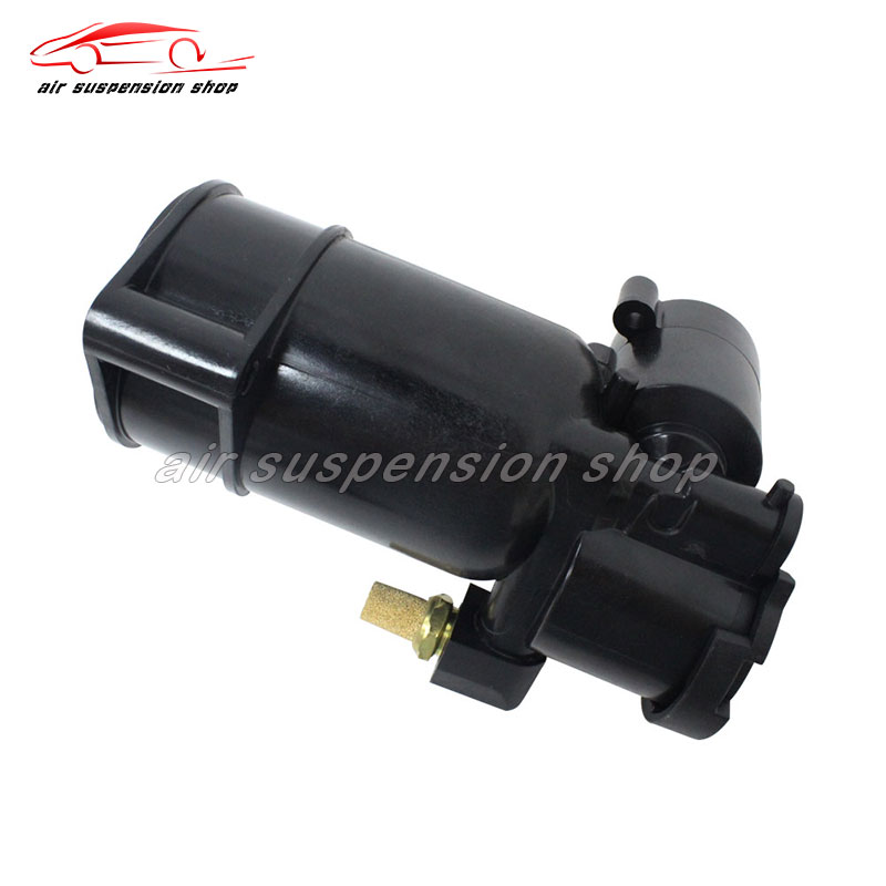 1pcs Air Suspension Compressor Pump Dryer Plastic Part for Land Lover Range Rover Sport 2006-2016 Discovery 4 2010-2016 Car Part image