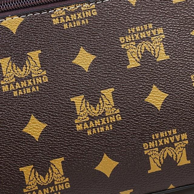 2020 new women's shoulder messenger mini square bag  crossbody bags for women designer bag 4