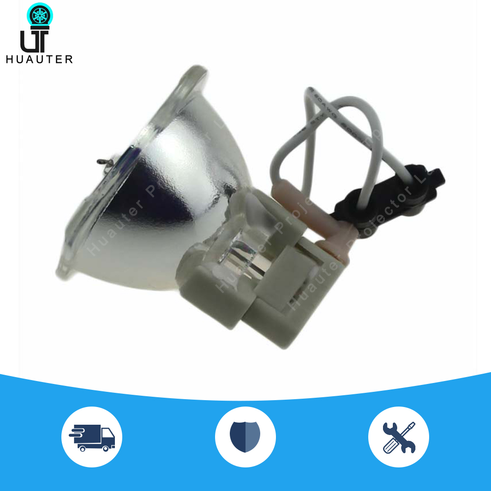725-10089/310-7578/468-8985/GF538 Projector Bare Lamp for DELL 2400MP from China Supplier title=