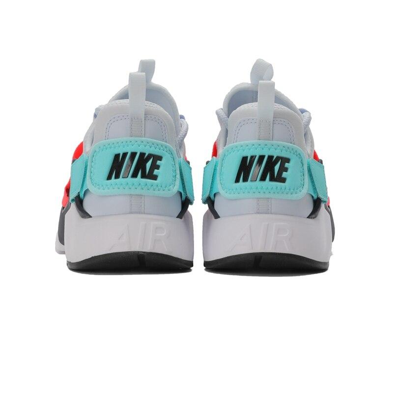 Original New Arrival NIKE AIR HUARACHE CITY Women's Running Shoes Sneakers - 3