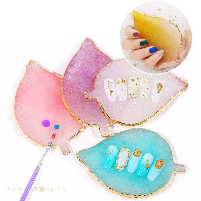 Фото каучуковый лоток для хранения окрашенных ювелирных изделий ожерелий цена