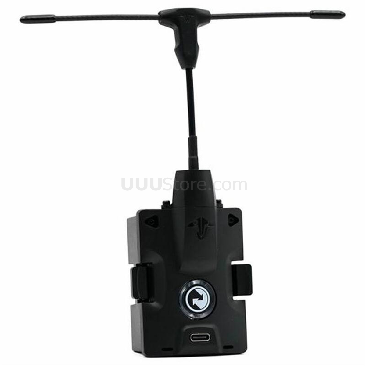 Original TBS Team BlackSheep Crossfire Micro Sender CRSF TX V2 915/868Mhz Long Range Radio System RC FPV racing Drone