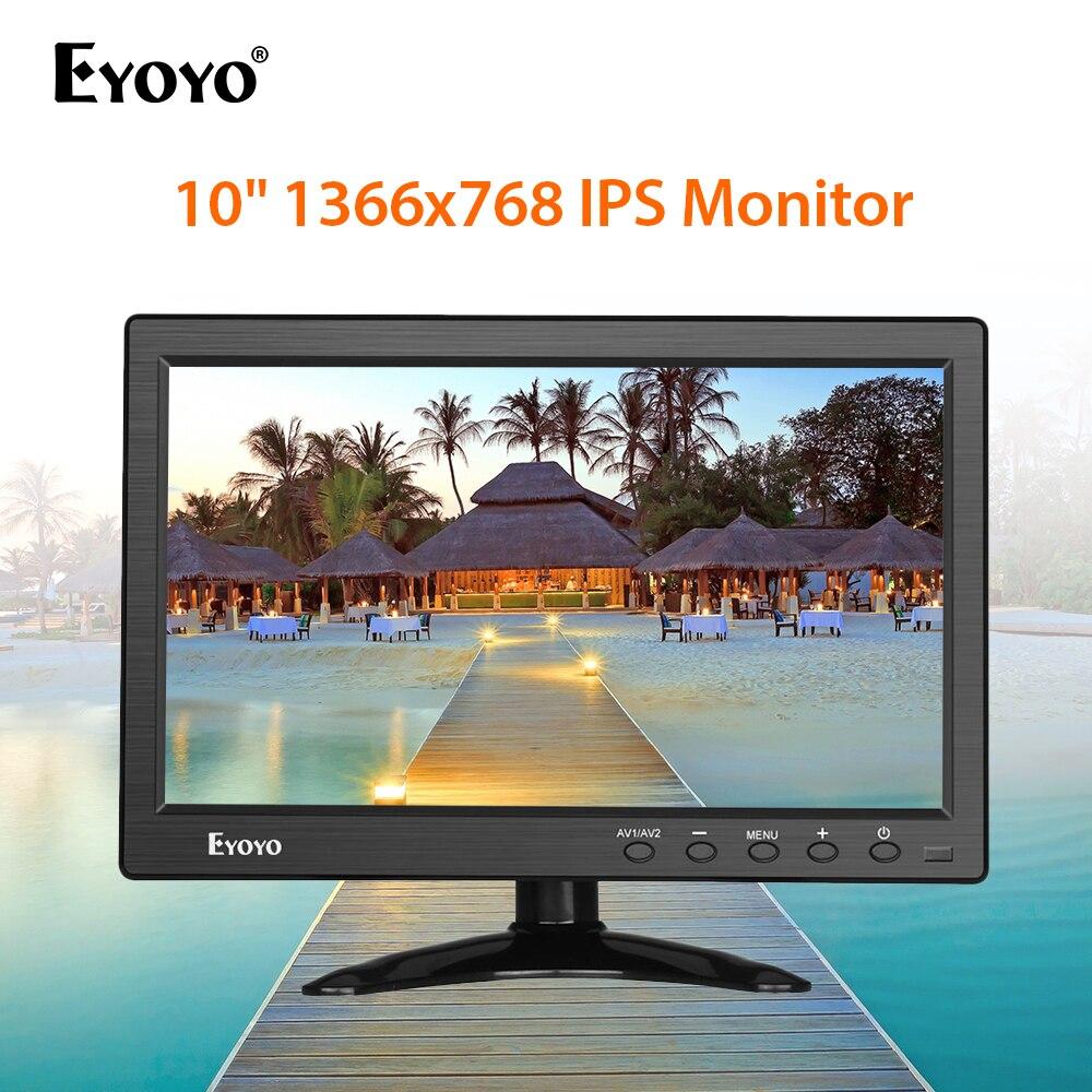 Eyoyo EM10A 10.1