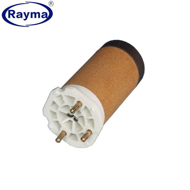 free shipping ceramic heating core 113 269 230V 1650 1650W Rayma Hot Air plastic gun heaing element