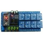 relais board for Arduino Pro Mini