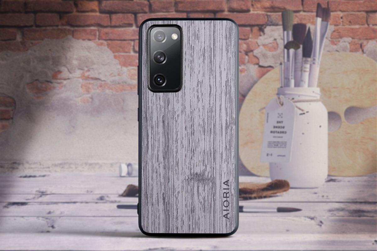 Galaxy S21 Ultra Case 9