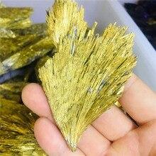 Natural Quartz Crystal Jet stone Rainbow Titanium Cluster Mineral Specimen Healing 1pc 100% natural quartz crystal egg 1pc