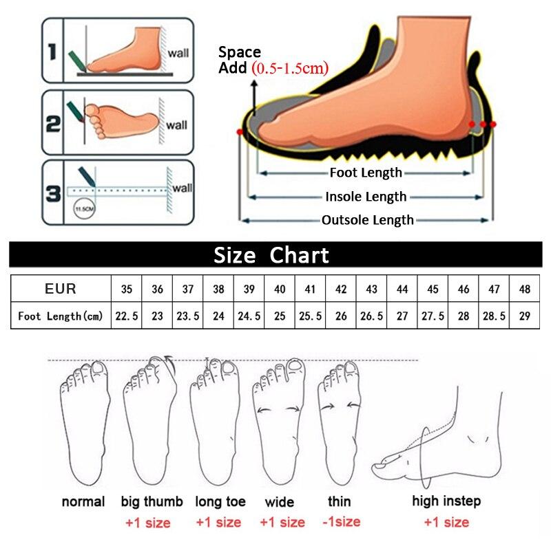 Novo aqua sapatos ultra-leve de secagem rápida