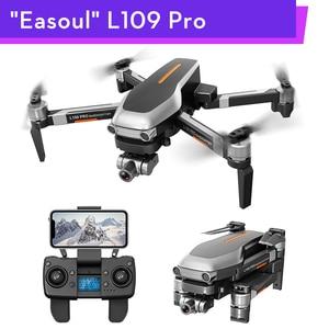 Easoul L109 L109Pro RC Drone H