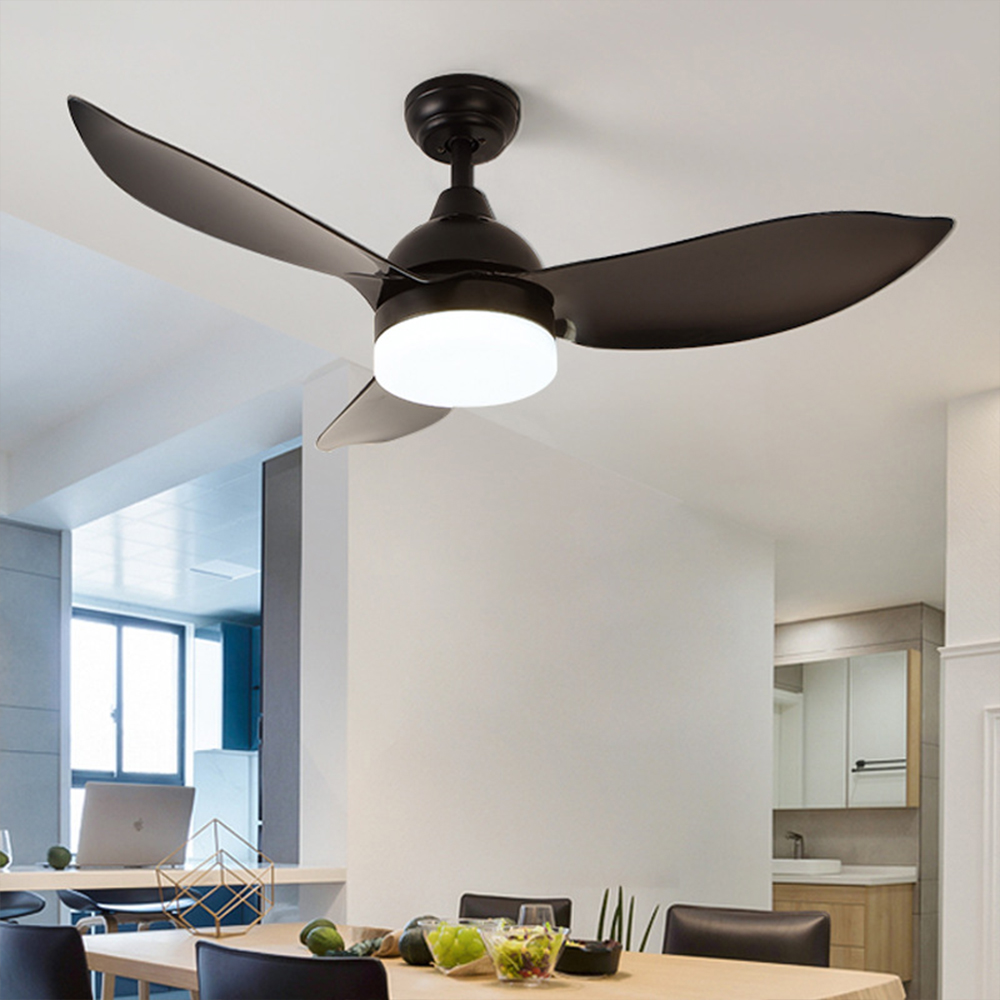 42 Inch Ceiling Fans With Light Remote