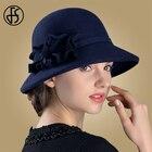 FS Elegant Women 100...