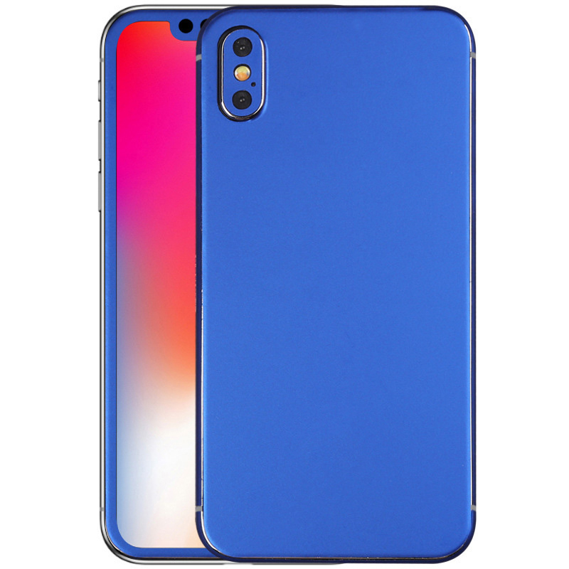 Pegatinas-brillantes-de-lujo-para-tel-fono-m-vil-para-iPhone-7-6-6-S-8-(4)