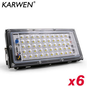 Spotlight Led Reflec...