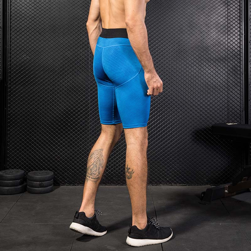 New-Mens-Cpmpression-Running-Shorts-Gym-Sport-Shorts-Men-Quick-Dry-Cycling-Short-Pants-Gyms-Joggers (1)