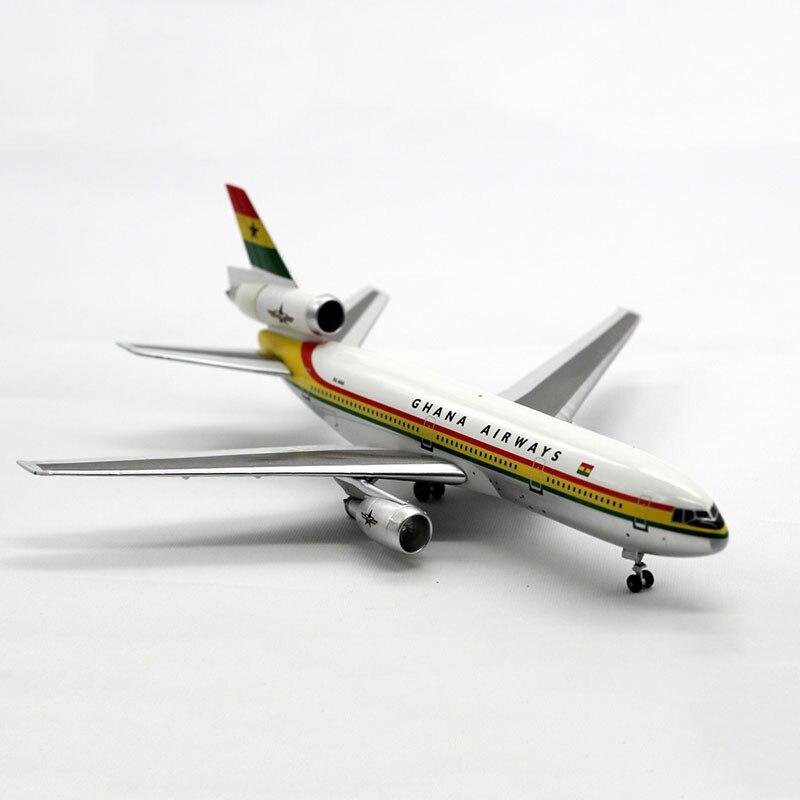 colecao de avioes colecionaveis mcdonell douglas aeronaves 04