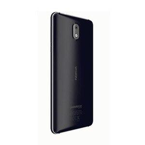 Image 3 - NOKIA 3.1 Smartphone 3GB RAM 32GB ROM 5.2Inch 18:9 HD Screen 2990mAh 13.0MP+8.0MP Android 9 MT6750N Octa Core mobile phone