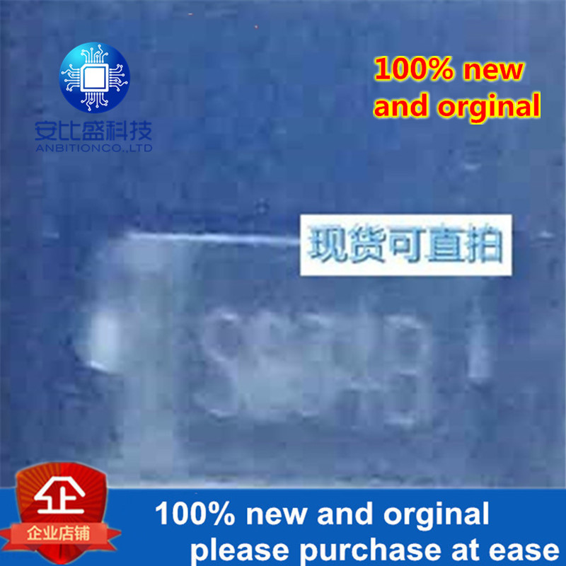 50pcs 100% New And Orginal  SS34B 3A40V DO214AA Silk-screen SS34B Schottky  In Stock