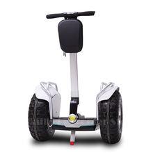 Daibot внедорожный электрический скутер 60 в двухколесный самобалансирующийся