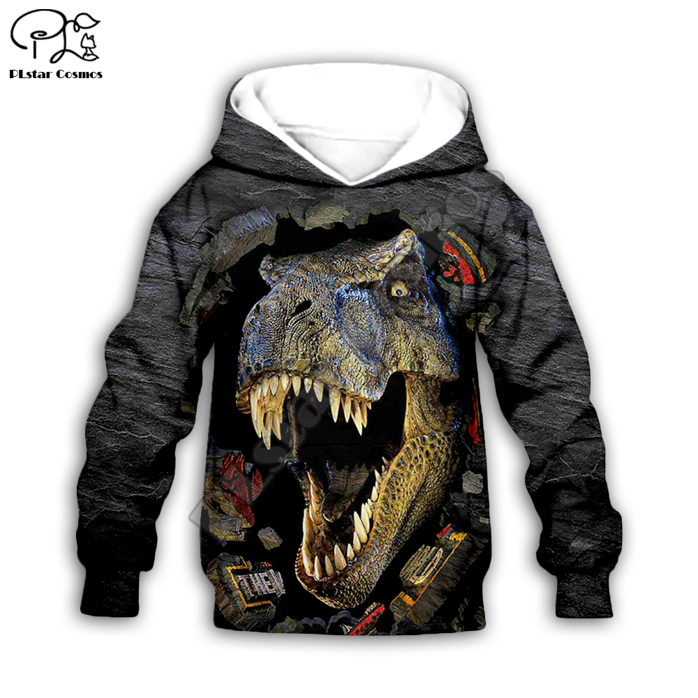 BingYELH Unisex Fashion Galaxy 3D Digital Printed Pullover Hoodies Hooded Sweatshirts for Sport and Party