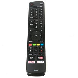 Image 1 - Nieuwe Vervanging EN3B39 Voor Hisense Lcd Led Tv Afstandsbediening H45N5750 H75N6800