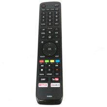Nowy zamiennik EN3B39 dla HISENSE LCD LED TV pilot H45N5750 H75N6800