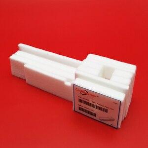Image 2 - 1X 1577649 Waste Ink Tank Pad Sponge for EPSON L300 L301 L303 L310 L350 L351 L353 L358 L355 L110 L210 L211 L312 L361 L364 L366