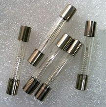 Padrão de alta tensão do tubo do fusível de yyt 5kv0.6a 0.75a 0.8a0.85a0.9a tuv apropriado para o forno de microondas