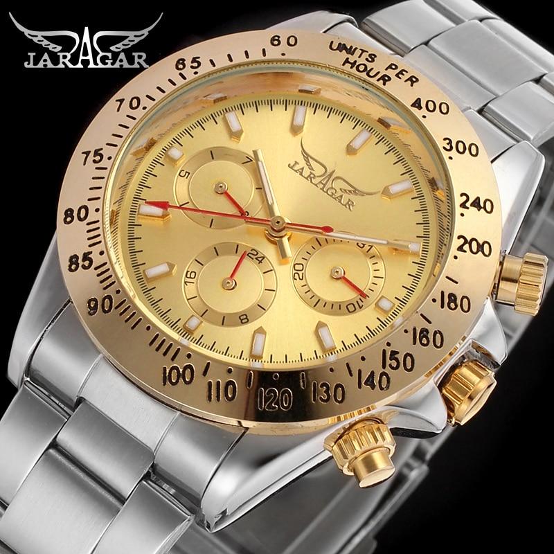 China-manufacturer-Jaragar-hot-sale-watch-OEM (2)