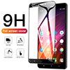 10D Protective Glass For Xiaomi Redmi Note 4 4X Global Version Screen Protector For Redmi 4X 4 Pro 4A Tempered Glass Film Case 1
