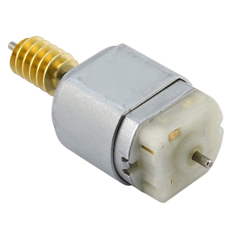 OBD2 Diagnostic Tool Esl/Elv Motor Steering Lock Wheel Motors Accessories Tools For Mercedes Benz W204 W207 W212 E & C Series