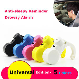 Drowsy-Alarm Drive-Tools Car-Accessories Car-Safe-Device Alert Sleepy Keep-Awake