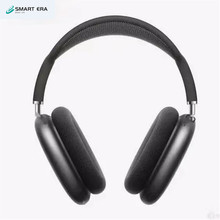 Smart Era Wireless Bluetooth Headset P9 Max Sports Headphones Stereo HIFI Headset With Mic for iOS Android