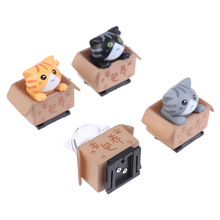 Hot sale 1pc 3D Cartoon Camera Flashlight Hot Shoe hotshoe cover