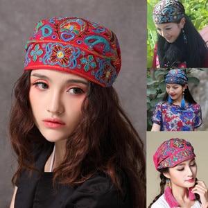 New Women hat(China)