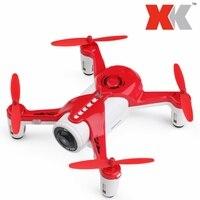 Weili XK X150 Fluxo Óptico Fotografia Aérea Quadcopter Wi fi de Transmissão de Imagem Pairando Posicionamento Veículo Aéreo Não Tripulado Na|  -