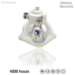 Image 2 - Hoge kwaliteit NP16LP NSHA230EDA Projector lamp NSHA230ED Bulb voor M260WS M260XS M300W M300XS M350X et.