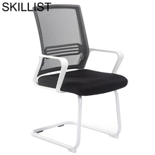 Sedie Fauteuil Sandalyeler boss T Shirt Lol Bureau Meuble Sessel Sillon Furniture Cadeira Poltrona Silla Gaming Office Chair
