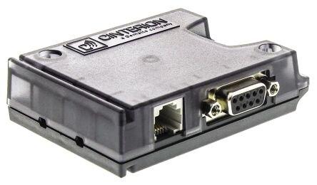 Citerion BGS2T RS232 RS485 GSM Wireless Modem GSM/GPRS Remote Terminal Unit Modem