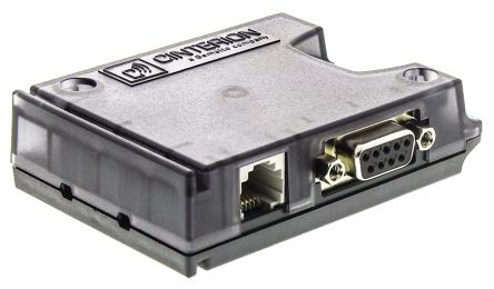 Citerion BGS2T RS232 RS485 GSM Wireless Modem GSM/GPRS Remote Terminal Unit modem image