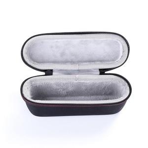 Image 3 - Чехол с термометром для Braun ThermoScan 7 IRT6520 Ручка для хранения переноски EVA жесткий дорожный защитный чехол (только чехол)