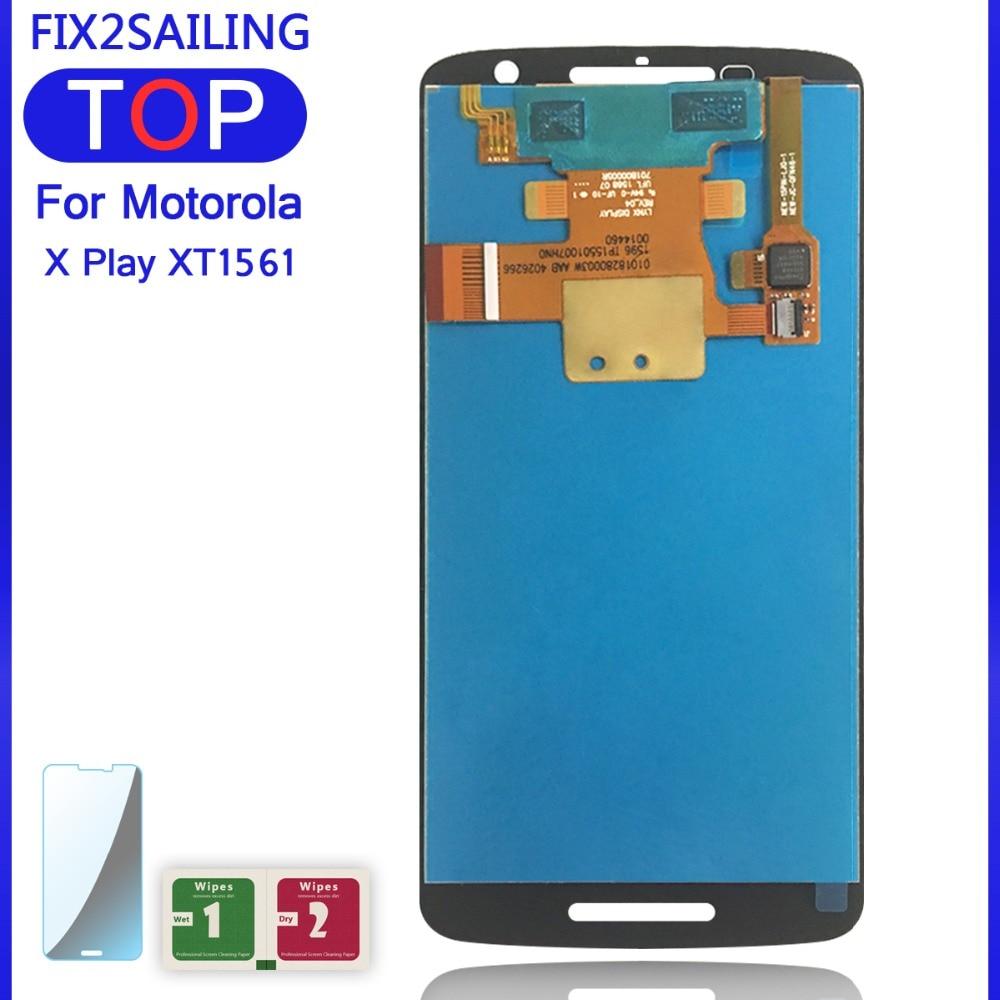 Moto X Play XT1561 XT1562 -D (4)