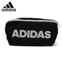 Новое поступление Адидас CL талия 19 унисекс сумки спортивные сумки